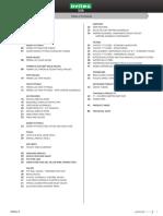Irritec_USA_list price.pdf