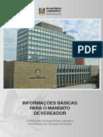 Informações básicas para o mandato de Vereador  - WEB.pdf