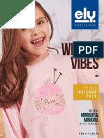 ELY-WINTERVIBES-OTONO-INVIERNO-2019.pdf