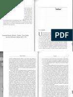 Caliban1.pdf