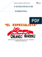 marketing-especialista.docx