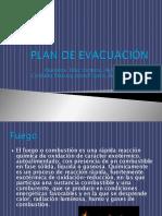 PLAN DE EVACUACIÓN.pptx