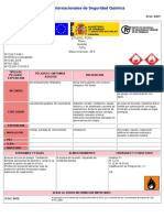 nspn0475.pdf