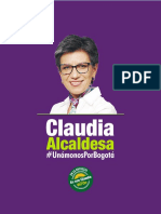 propuestas_claudia_alcaldia_bogota_2019.pdf