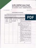 advt-SA022019 (1).pdf
