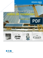 Catalogo Conduit1.pdf