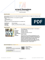 [Free Scores.com] Offenbach Jacques French Cancan 24678