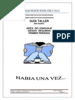 MODULO ESPAÑOL 2-converted.docx