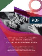 La Violencia contra las mujeres y sus formas extremas.pdf