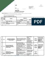 PLANO DE AULAS 12 B1(90')- Permutacoe e Arranjos  10-04-2019.docx