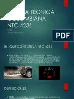 NTC_4231