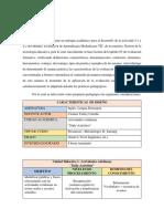 Evidencia_Actividad_4.1.doc.docx