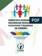 Derechos Humanos Seguridad Humana.pdf