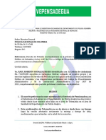 ACTOS RESOLUTIVOS.docx