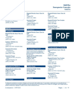 Cartilla Skill Plus SALTA.pdf