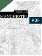 Manchester.pdf