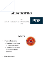 Alloy_Systems.pptm;filename_= UTF-8''Alloy%20Systems-1