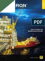 af-aeronmollie-marine-offshore-brochure.pdf