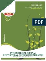 Lauh Bhasama-Nanomedicine paper.pdf
