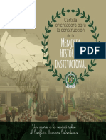 cartilla-memoria-historica.pdf