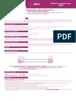 11_fundamentos_de_mercadeo_pe2013_tri3-15.pdf
