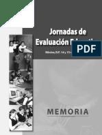 P1D201.pdf