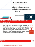 PPT_CGR-convertido