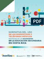 Normativa uso moviles.pdf