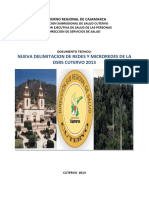NUEVA DELIMITACION DE REDES Y MIC RORREDES DE SALUD 2013.pdf