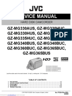 gzmg330aus.pdf