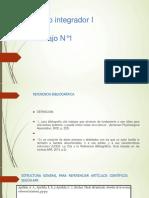 Dpa - Do006 Guia Del Estudiante Pregrado Lima Centro - Marzo 2019
