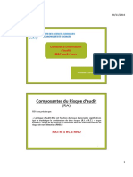Etape_de_realisation_de_Mission_d_audit.pdf