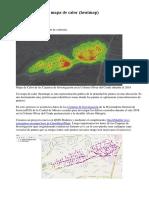 Crea en QGIS un mapa de calor.pdf