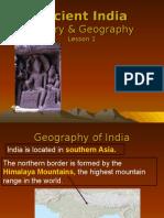 Jun India