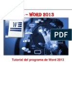 323064006-Manual-de-Word-Avanzado-2013-pdf.pdf