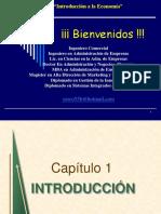 Sesion1 Oferta y Demanda.ppt