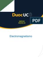 Pliego Tecnico Normativo-rtic n10 Instalaciones de Uso General