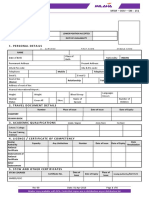 151-MSM-Application Form Floating Staff