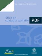 guia_etica_cuidados_paliativos.pdf