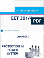 EET301 2017 Chapter 7-student.ppt
