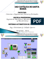 SAC - Fase I - Presentacion 01.pdf