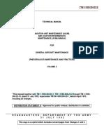 TM 1-1500-204-23-2 PNEUHYD.pdf