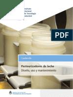 Pasteurizadores_de_leche.pdf
