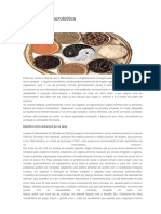 Alimentação Macrobiótica.docx