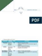 formulacion estrategica.docx