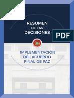 Resumen de acuerdos de paz.pdf