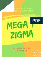 MEGA RESTA DE FRACCIONES (2).pdf