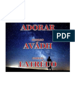 ADORAR HEBREO GRIEGO.docx