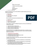 Primer Parcial Contratos.docx