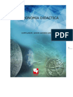 libro astronomia version editorial (1).pdf
